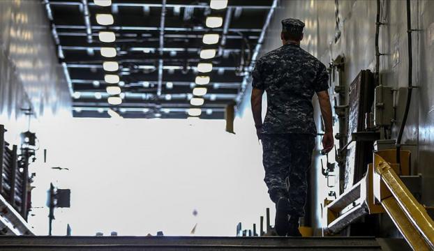 ABDnin Almanyadan asker çekmesi ne anlama geliyor?