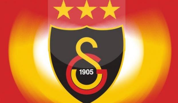 Galatasaray adası polemiği