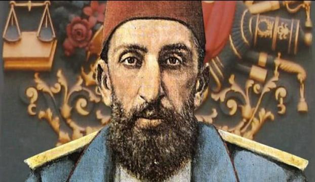 Sultan Abdülhamidin 21 çakma vârisi çıktı