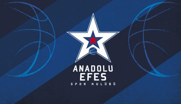 Anadolu Efes: 82 Yeşilgiresun Belediyespor: 75