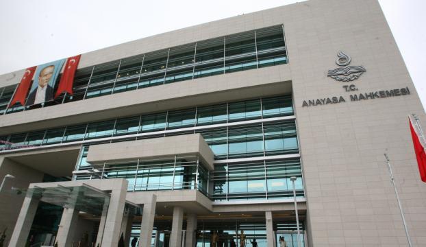 Anayasa Mahkemesinden yarım asırlık davalara tazminat