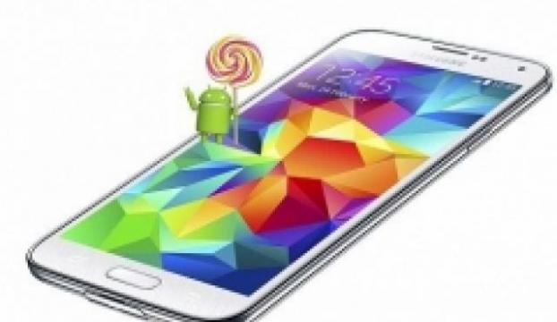 Android 4.4.2 ve Android 5.0 yüklü Galaxy S5in performans karşılaştırması