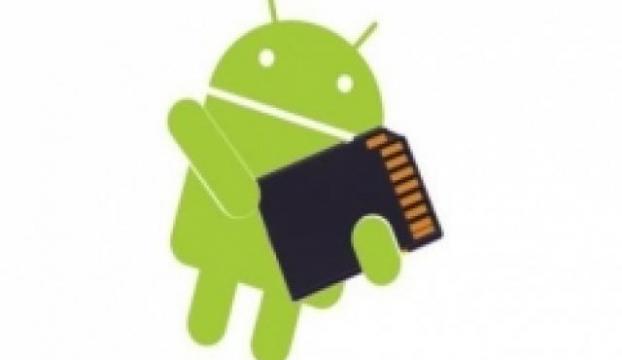 Android 5.0 Lollipop ile gelen yeni APIler