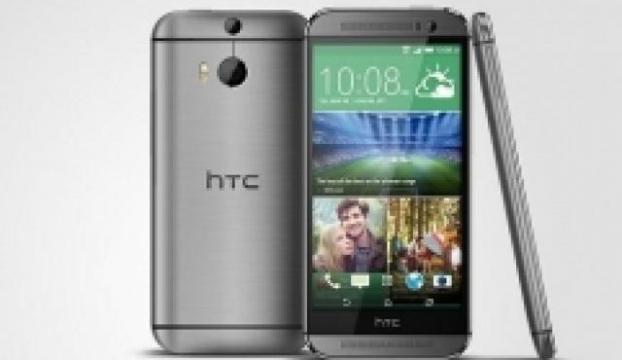 Android 5.0 yüklü One M8den ilk görüntüler geldi