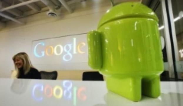 Android hakkında bilmedikleriniz