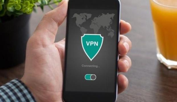 Android için bu VPN uygulamalarına dikkat!