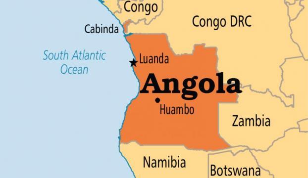 Angola, ülkedeki FETÖ okulunu kapatıyor