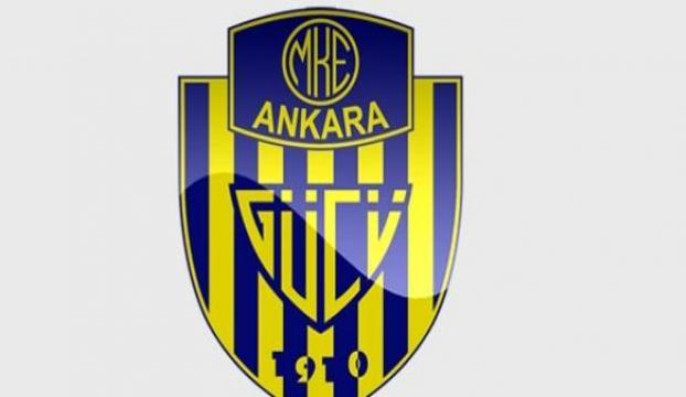 Mustafa Kaplan: Maçın hakkı beraberlikti