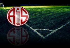 Antalyaspor, Süper Lig tarihindeki puan rekorunu kırdı