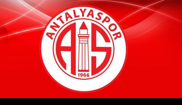 Antalyasporda 5 çalışanın Kovid-19 testi pozitif çıktı
