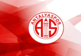 Antalyaspor Kulübü Başkanı Yılmaz, takımın Ziraat Türkiye Kupası'nı kazanacağına inanıyor
