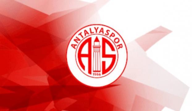 Antalyaspor Kulübü Başkanı Yılmaz, takımın Ziraat Türkiye Kupasını kazanacağına inanıyor