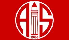 Antalyaspor Kulübü Başkanı Öztürk istifa etti