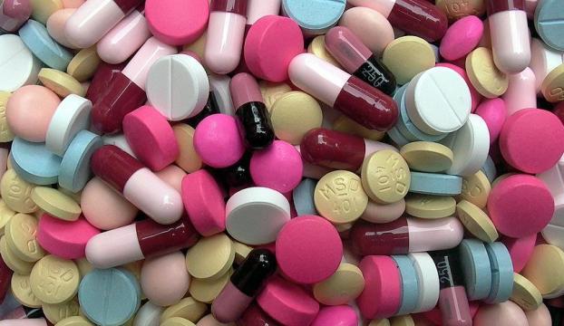 Uzun süreli antibiyotik kullananlar dikkat!