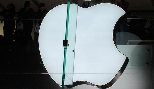 iPhone 6, Appleın karını uçurdu
