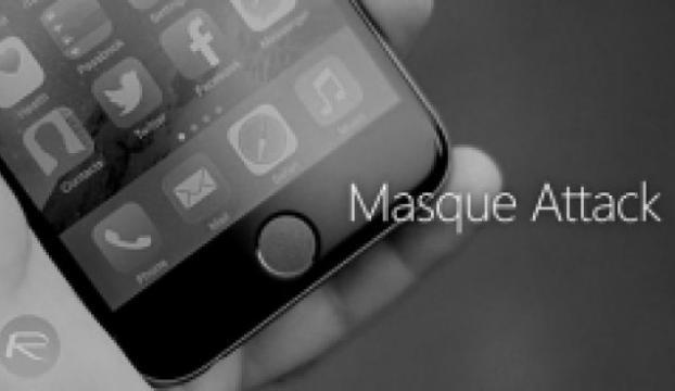 Apple büyük tehlike ile karşı karşıya
