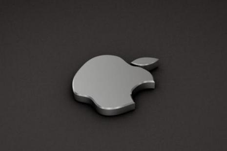Kovid-19 salgını Apple'ın dengesini bozdu!