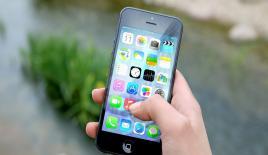 Apple'dan cep telefonundaki sistem hatasını bildiren öğrenciye teşekkür