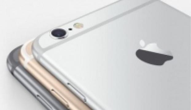 iPhone satışı yasaklandı!