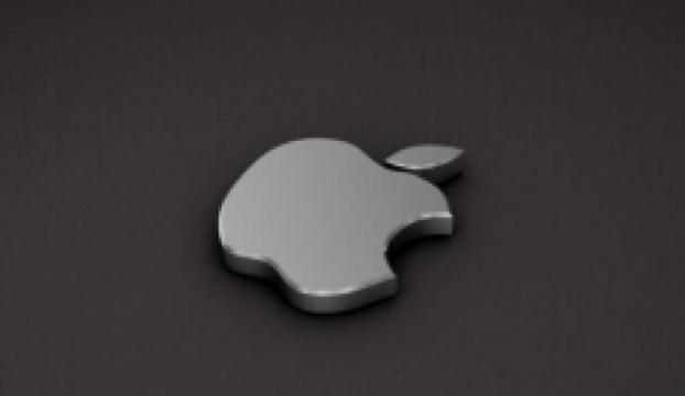 Apple Mac mini teknik özellikleri çıkış tarihi ve fiyatı