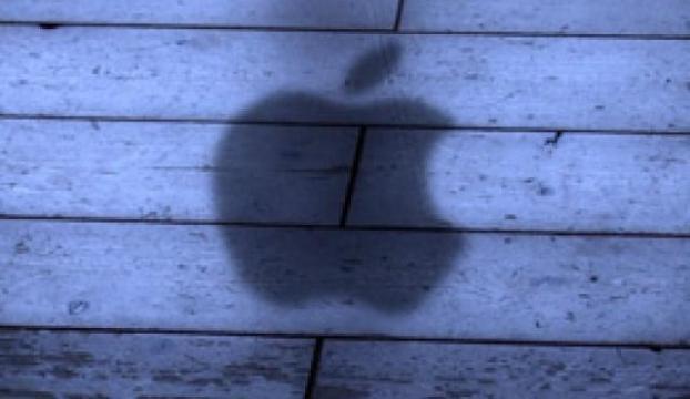 Appleın net kar ve geliri azaldı