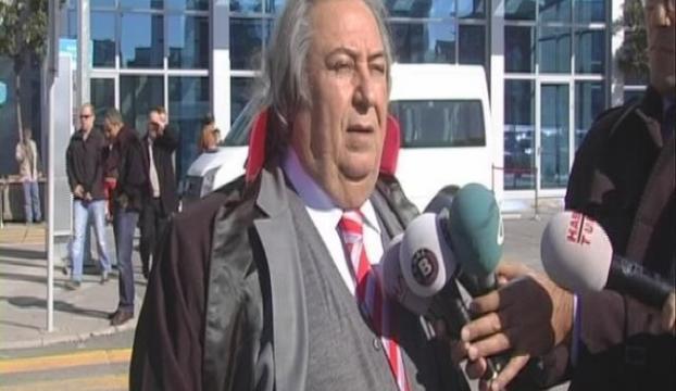 """""""Ara karar Balyozu sonuçlandıracak"""""""