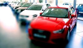 Otomobilde 'ödemeleri erteleme' dönemi