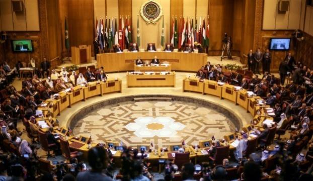 Arap Birliğinden Halep için ateşkes çağrısı