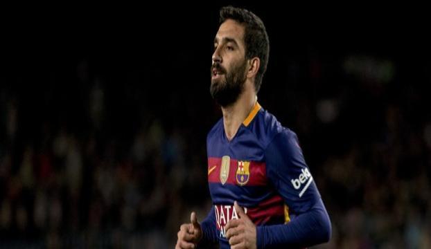 Ardalı Barcelona, Kral Kupasında finale çıktı