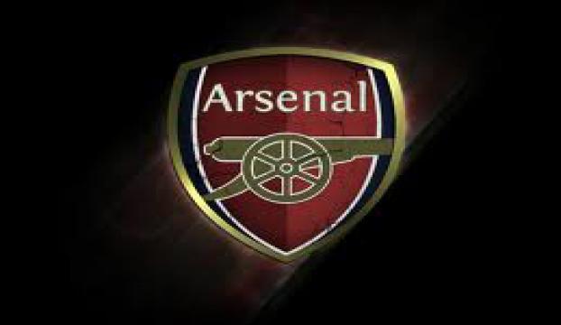 Galatasaray Arsenalli futbolcuların peşinde