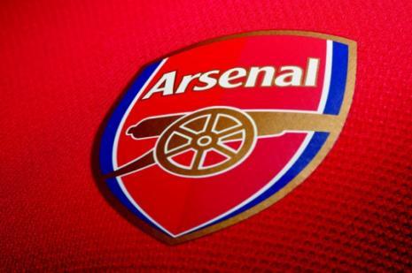 Arsenal'dan üst üste 7. galibiyet