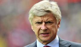 Premier Lig efsanesi Arsene Wenger bırakıyor