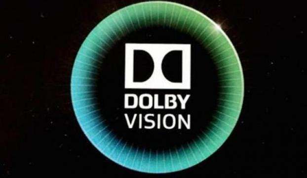 Artık Dolby Vision HDR, oyun konsolarını destekleyecek!