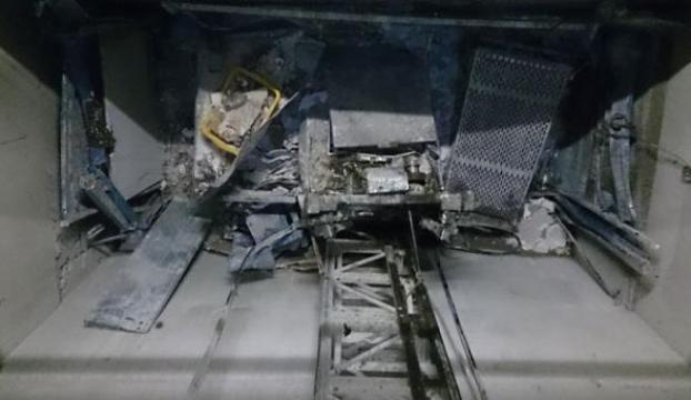 Asansörlerin yüzde 70i güvensiz