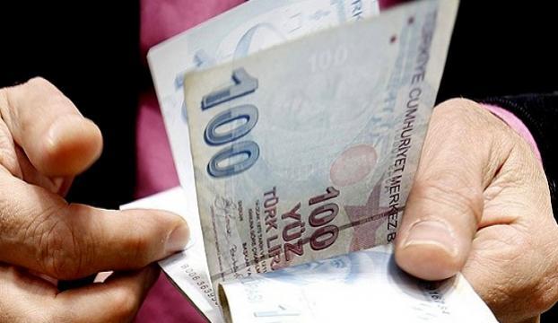 """Asgari Ücret Komisyonunda gündem """"ülke ekonomisi"""""""