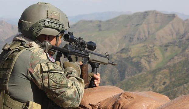 Askeri Öğrenci Aday Belirleme Sınavı başvuruları başladı