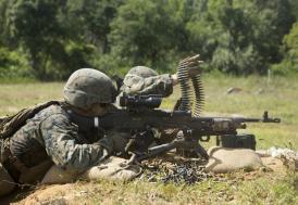 Rakka operasyonu 2 binden fazla sivilin hayatına mal oldu