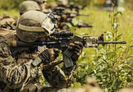 Bedelli askerlikte hazırlıklar tamam