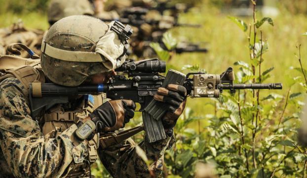 Bedelli askerlik yapacak üniversite öğrencilerine müjde
