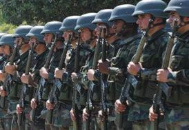 MSB'den askerlik tecil süreleri ile ilgili açıklama