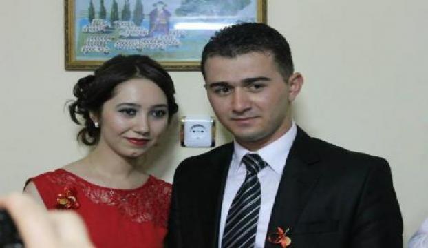 Diyarbakırda bir asker şehit oldu