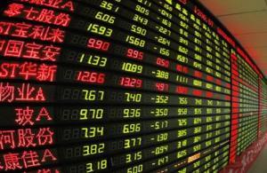 Asya borsaları: 23 Mayıs