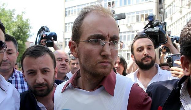 Atalay Filize iki kez ağırlaştırılmış müebbet cezası