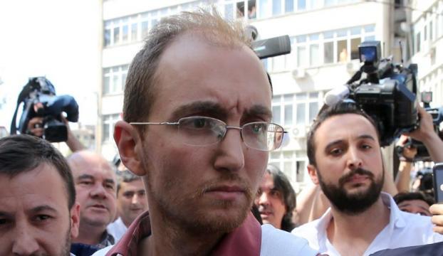 Seri cinayet zanlısı Atalay Filiz hakkında iddianame hazırlandı