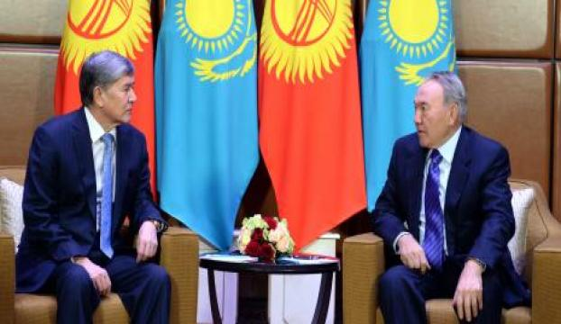 Kazakistanın BM Güvenlik Konseyi geçici üyeliğine seçildi