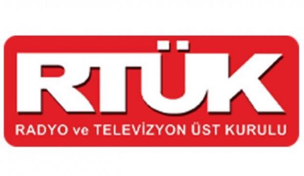 Atatürke hakaret açıklaması