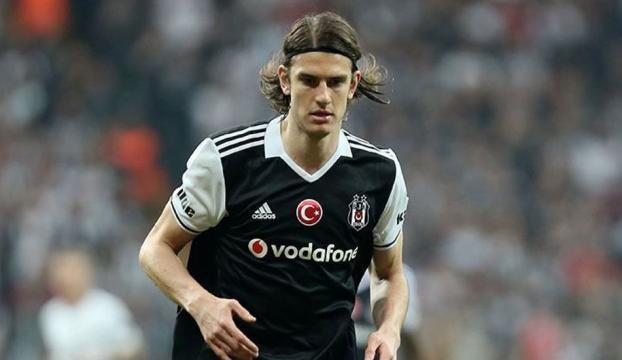 Beşiktaşlı oyuncu yeniden ameliyat edilecek