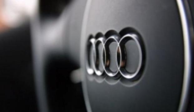 Audi, 850 bin dizel otomobili geri çağıracak