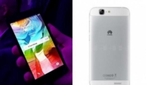 Avea In Touch 4 mü yoksa Huawei Ascend G7 mi?