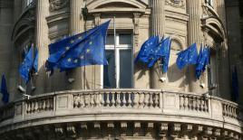 """Avrupalıların yüzde 64'üne göre """"AB olmasa da olur"""""""